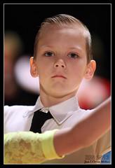 2013_RIG_0002 (orvarmoller) Tags: iceland dance open 5 og rig 2012 dansar 2013 wdsf ds