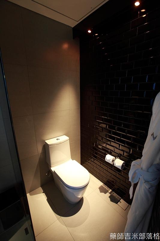 W_Hotel_Bangkok_070