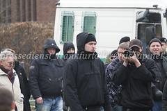 16.02.2013_B-11 (pressedienst frankfurt (oder)) Tags: berlin antinazi npd neuklln antifa gropiusstadt