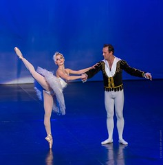 20130217-NCK-_D8H5167 (ilvic) Tags: ballet dance danza danse tanz dans taniec