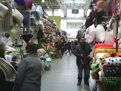 Birmingham, 21 February 2013 (allhails) Tags: birmingham market bullring coveredmarket birminghammarket 21feb13