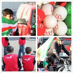 Kuwait National Day - 25 feb (hamad M) Tags: kuwait هلا الكويت فبراير flickrandroidapp:filter=none
