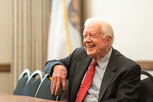 2013.02.24 RITGER_Jimmy Carter_007