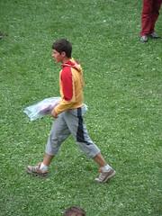 2006 - Ceremony - ph Nicola Noe (58)