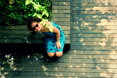 _me olha (.merchan) Tags: pictures city brazil urban woman plant planta girl brasil canon photo girlfriend foto photographer farm sopaulo mulher modelo namorada sp garota urbano t3i vilamadalena metrpole cenaurbana cidadesbrasileiras cityofsaopaulo yourcountry abnermerchan lojafarm lineimarani canoneosrebelt3i fotambulantes 4mostraspsamsungdefotografia