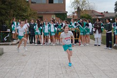 orvalle-cross13 (77)