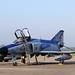 40th anniversary of F-4 Phantom2.