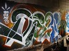Debil (CousteauOner) Tags: graffiti 1810 ase emr debil debl emrc emrk