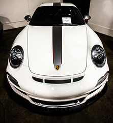 _AJB6000.jpg (ArtBojan) Tags: porsche porscheracing zeiss18mm truspeed truspeedmotors