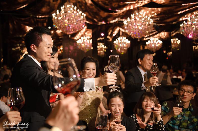婚攝,台北君品酒店,婚攝鯊魚,婚禮紀錄,婚禮攝影,2013.01.19.blog-0142