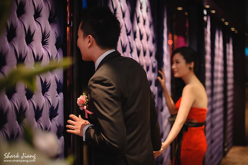 婚攝,台北君品酒店,婚攝鯊魚,婚禮紀錄,婚禮攝影,2013.01.19.blog-0126