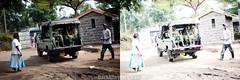 "Kenya Election • <a style=""font-size:0.8em;"" href=""http://www.flickr.com/photos/37996636374@N01/8549885679/"" target=""_blank"">View on Flickr</a>"