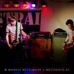 ASTPAI @ Punkrock & Kegelscheiben