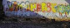 Deutschland (Allemagne) - Bremen - Steintor (saigneurdeguerre) Tags: old city germany deutschland europa europe ponte alemania bremen antonio altstadt allemagne oude ville stad alemanha duitsland vieille breme steintor saigneurdeguerre