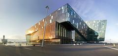 Impok_D120720T214519_00240-00245 (Impok) Tags: reykjavik harpa