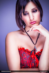 """Olga Castaño • <a style=""""font-size:0.8em;"""" href=""""http://www.flickr.com/photos/56175831@N07/8561400671/"""" target=""""_blank"""">View on Flickr</a>"""