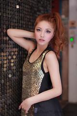 Mikiyo IMG_4952
