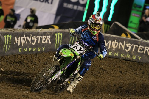 """San Diego SX Race • <a style=""""font-size:0.8em;"""" href=""""https://www.flickr.com/photos/89136799@N03/8568340197/"""" target=""""_blank"""">View on Flickr</a>"""