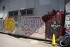 (J.F.C.) Tags: japan graffiti tokyo us same gusto 246 bkf pandasex btm sayme