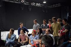 Workshops, Day 1 (resonate.io) Tags: festival belgrade beograd workshops resonate dob resonateio resonatefestival fotonemanjaknezevic res13 domomladinebeograda