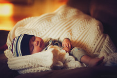 Gavin 2 months old (Joseph Kurtz Photography) Tags: family baby cute canon infant newborn canonef135mmf2lusm