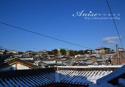 北村八景_017.jpg