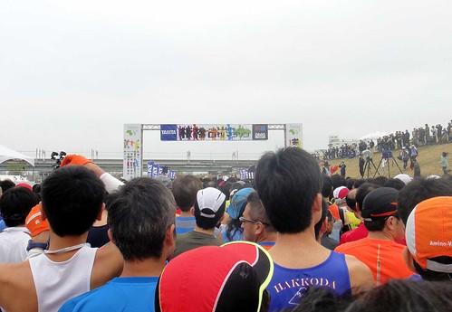 20130324_板橋cityマラソン5