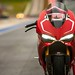 "2013-ducati-1199-panigale-r-official-pictures-photo-gallery_1 • <a style=""font-size:0.8em;"" href=""https://www.flickr.com/photos/78941564@N03/8586554908/"" target=""_blank"">View on Flickr</a>"