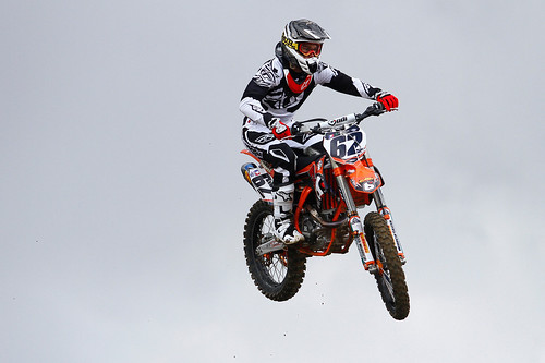 """BTO Sports - KTM PhotoShoot • <a style=""""font-size:0.8em;"""" href=""""https://www.flickr.com/photos/89136799@N03/8588989011/"""" target=""""_blank"""">View on Flickr</a>"""