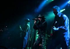Nephilim  2557