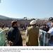 Mian Muhammad Nawaz Sharif adressing in Mansehra