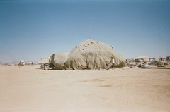 03790018 (AnthonyHarland) Tags: burningman2008