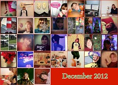 December 2012 ( EkkyP ) Tags: fdsflickrtoys