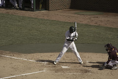 Kevin Goergen_17 (mwlguide) Tags: university raw baseball michigan eastlansing michiganstate centralmichigan collegiate spartans joeldinda chippewas mwlguide 1v1 mclanestadium
