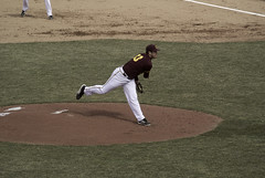 Taylor Lehnert_36 (mwlguide) Tags: university raw baseball michigan eastlansing michiganstate centralmichigan collegiate spartans joeldinda chippewas mwlguide 1v1 mclanestadium