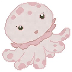 Kurara (DaeRiin) Tags: walter anime japan jellyfish pattern cross stitch sebastian vampire patterns manga free twinkle ciel kanji pirate butler kawaii demon yaoi etsy onepiece integra kuro hellsing alucard rin ginko fullmetalalchemist conan okumura fma natsume nyanko ouroboros yukio xstitch fairytail luckystar detectiveconan souleater mushishi caseclosed flamel kurara madamred kuroshitsuji blackbutler phantomhive sekaiichihatsukoi kuragehime blueexorcist ambershore