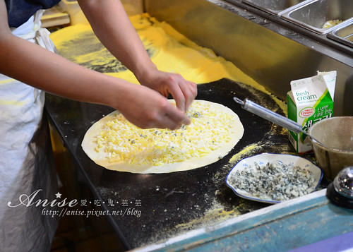 惠化站大學路Pizza_037.jpg