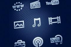Sony Walkman NWZ-X1050 (Vincent Lee ) Tags: digital media walkman sony player nwzx1050