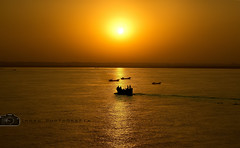 Life Of River:(going back home) SunSet at River Padma (killchorkhan) Tags: life light sunset portrait nature canon photography daylight boat asia flickr december day image symbol photos photographers lifestyle frame getty dslr bangladesh lightandshadow beautyful padma day331 600d canon1785mmisusm canon600d gettyimagesbangladeshq2 project3662012 gettyimagesbangladeshq12012 demo2012 bonfire2012 killchorkhan load13 day364 load19 load21 day50365 load16 day53365 day51365 load17