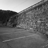 Cymmer (Andy Waterman) Tags: wales square lumix cymmer lx7