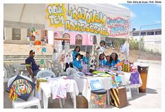 Dia de Cidadania no Bairro em Olinda