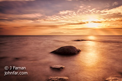 Over the sea to Arran (John Farnan Photography) Tags: longexposure landscape scotland riverclyde ayrshire scotlandthebrave centralscotland scotlandwithstyle scottishlandscape bonniescotland landscapescenery sealandscape scottishlandscapes visitscotland stunninglandscape scotlandlandscape scotlandphotos beautifulscotland ayrshirecoast morescotland scotlandscenery scotlandpictures bestofscotland classiclandscape scotlandlandscapes scotlandview scotlandsscenery landscapeimage wowlandscape scotlandimages scotlandprints scotlandprint stunningscotland scotlandcanvas mistyscotland wowlandscapescotland scottishlandscapephoto scotlandfineart johnfarnanlandscapephotographer porthencross scotlandiswonderful scotlandlandscapeprints scotlandscenicscenery