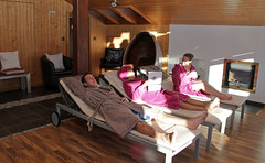 wellness-hotel-ermitage-08 (Htel Ermitage) Tags: hotel spa ermitage verbier wellness bientre