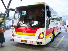 Victory Liner 99 (Next Base II ) Tags:
