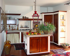 La cucina di Silvana
