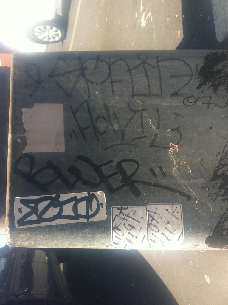60517de93f (Ice Cream Van) Tags  boys dead graffiti is spain os mq th hb