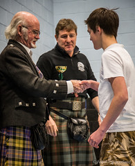 Angus Backhold Wrestling Championship (FotoFling Scotland) Tags: kilt wrestling scottish williambaxter carnoustie scottishbackholdwrestling angusbackholdwrestlingchampionship garyneilson