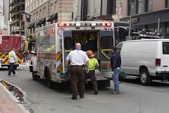 262B2464ES (brianjdamico) Tags: boston terrorist terrorism bostonma bombing terroristattack bostonmarathon2013 bostonmarathonbombing tsarnaev bostonmarathonattack bostonmarathon2013bombing