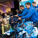 max one day steel event dayone mattel mechelen locatie technopolis maxsteel