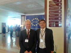 IX International Conference, Opatija 2013